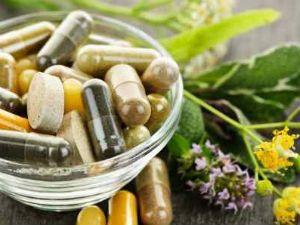 Лечение препаратами и народными средствами
