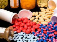 Лекарства для почек